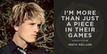 Peeta - hunger-games-guys fan art