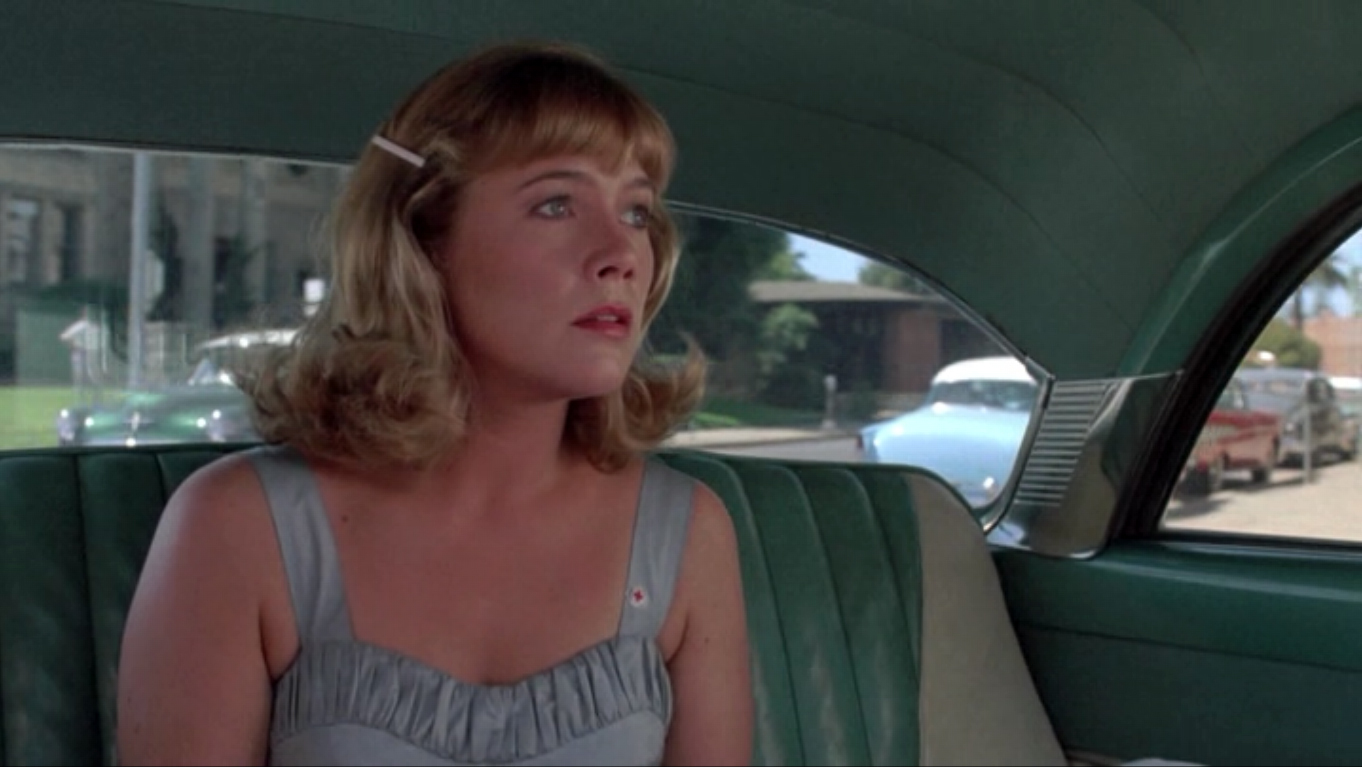 Peggy sue got married kathleen turner