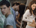 Pics Of Twilight Breaking Dawn - twilight-series photo