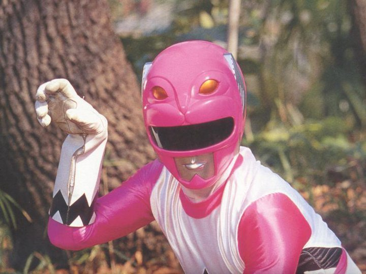 free sex power rangers megaforce sex pics