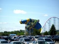 ProSlide Tornado at Darien Lake - water-parks photo