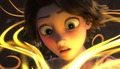 Винкс Рапунцель видео и конкурс:я настоящая принцесса!2 тур!