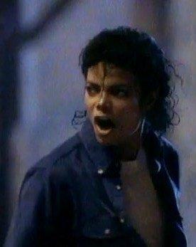 RARE Mike! ♥ [MichaelsShamone] ♥
