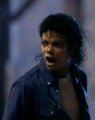RARE Mike! ♥ [MichaelsShamone] ♥ - michael-jackson photo