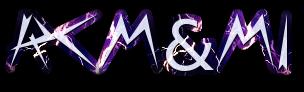 RCM&MI वॉलपेपर 1
