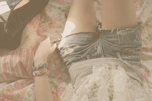 Random.♥