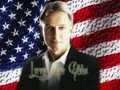 ncis - Red White and Gibbs wallpaper