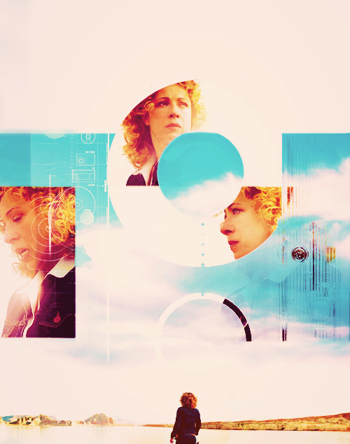 River song river song