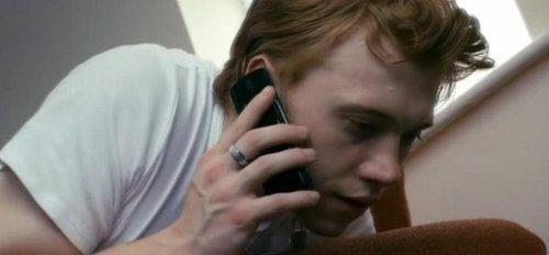 Rupert *O*