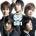 SS501 - purely-just-kpop-boybands photo