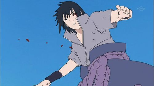 Uchiha Sasuke images Sasuke Shippuden HD wallpaper and background photos