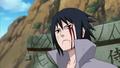 Sasuke Shippuden - uchiha-sasuke screencap