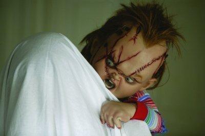 seed of chucky jennifer tilly  Seed of Chucky -