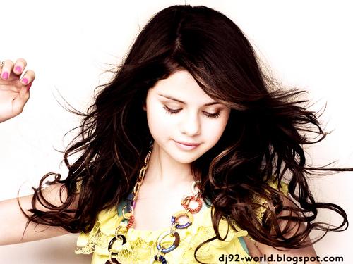 Selena Gomez EXCLUSIF18th HIGHLY RETOUCHED QUALITY pHOTOSHOOT por dj!!!...