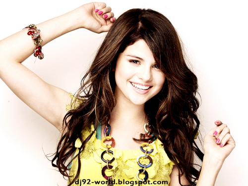 Selena Gomez EXCLUSIF18th HIGHLY RETOUCHED QUALITY pHOTOSHOOT سے طرف کی dj!!!...