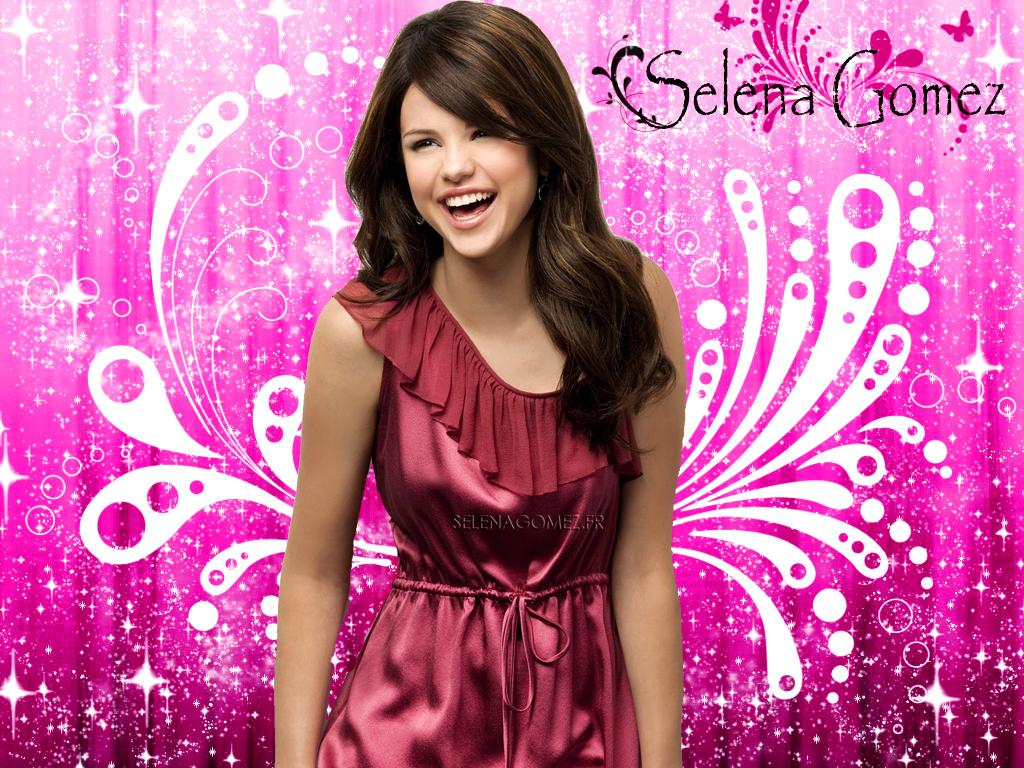 Selena gomez songs