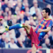 Sergio Busquets - fc-barcelona icon