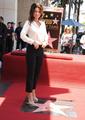 Shania Twain (2011)