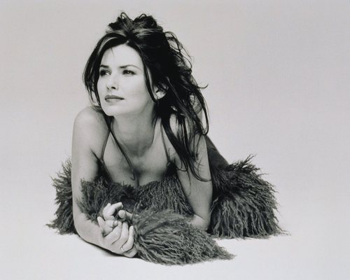 Shania Twain wallpaper entitled Shania Twain