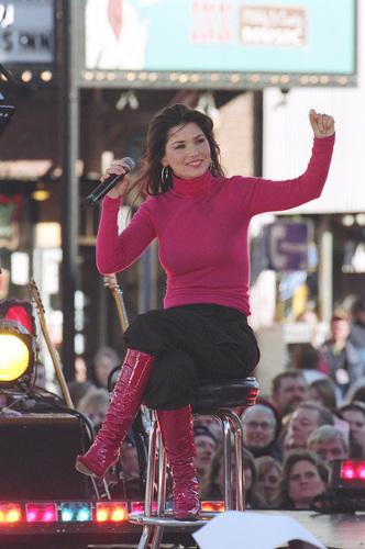 shania twain fondo de pantalla entitled Shania Twain