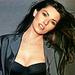 Shania Twain - shania-twain icon