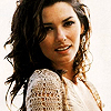 shania twain foto with a portrait entitled Shania Twain