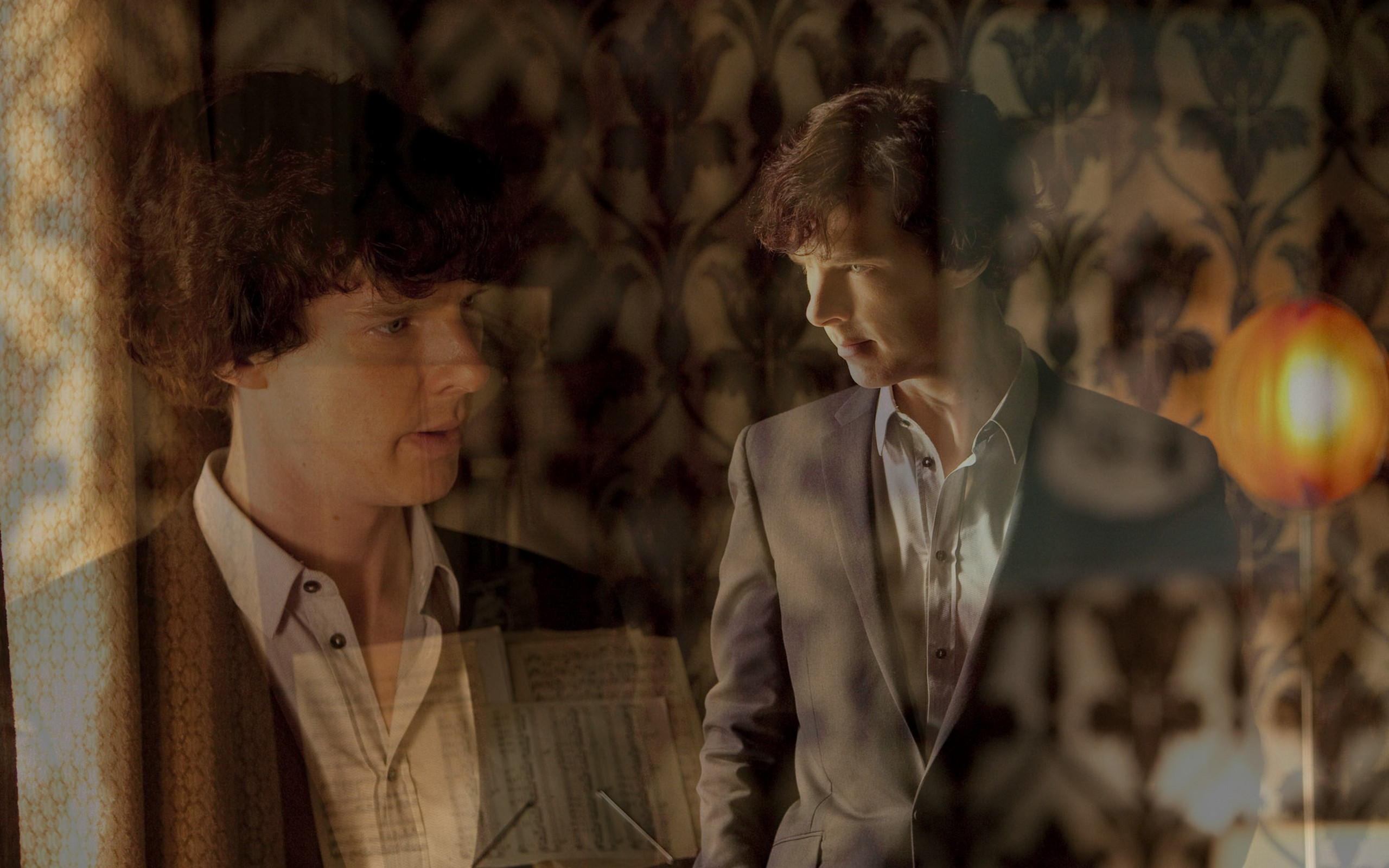sherlock on bbc one images sherlock hd wallpaper and