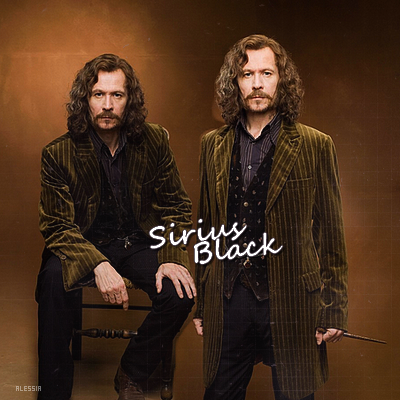 Sirius Black wallpaper containing a well dressed person titled Sirius