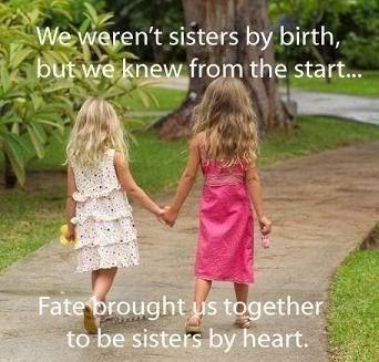 Sisters bởi heart:*:*:*