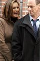 So Cute ... BTS ... Bensler