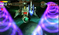 Star Fox 64 3D - nintendo-3ds screencap