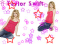 taylor-swift - T.S ;) wallpaper
