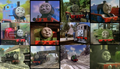TF Wallpaper - thomas-and-friends photo