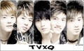 TVXQ - hero-jae-joong photo