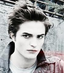 Team Edward - HOT!!!!!!!