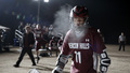 Teen Wolf | Ep. 2 | 'Second Chance At First Line' - teen-wolf photo