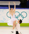 Tessa &amp; Scott - tessa-virtue-and-scott-moir photo