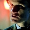 The Eleventh Doctor ছবি containing a portrait titled The Doctor