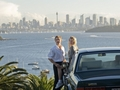The Killing of Caroline Byrne - Cariba Heine - cariba-heine photo