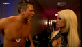 The Miz & Maryse - the-miz-and-maryse photo