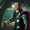 Herói Thor-thor-2011-22616342-100-100