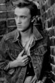 Tom - tom-felton photo