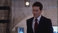 Torchwood - 1x01 - Everything Changes
