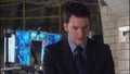 Torchwood - 1x02 - Day One