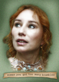 Tori Amos Signature - tori-amos fan art