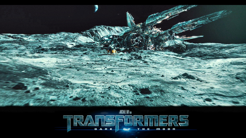 Transfomers Dark Of The Moon 바탕화면