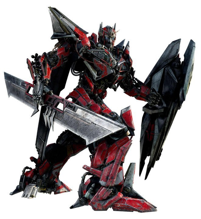 transformers dark of the moon sentinel prime pics. Transformers Dark Of The Moon