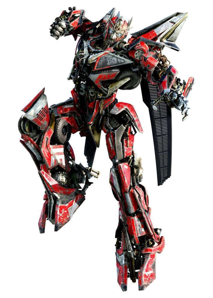 transformers dark of the moon sentinel prime. Transformers Dark Of The Moon