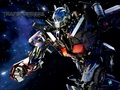 Transformers:Dark of the Moon - transformers-dark-of-the-moon wallpaper