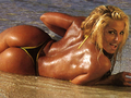 Trish &lt;3 is sexy !!! - wwe-divas photo